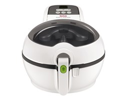 Frytownica TEFAL Actifry Express FZ750035