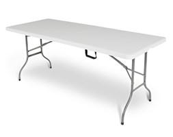 Stół CATERINGOWY Składany - 180 cm