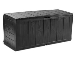 Skrzynia FocusGarden BOX 270L