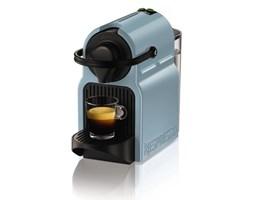 Ekspres KRUPS Nespresso XN1004