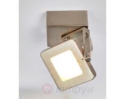 Keno lampy