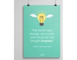 Plakaty Empik Pomysły Inspiracje Z Homebook