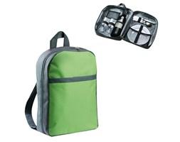 41dc4db47abfe Akcesoria piknikowe Nologo - wyposażenie wnętrz - homebook