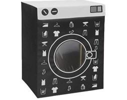 Pojemnik na pranie WASHING MACHINE, 100 litrów, XL