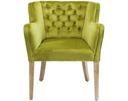 Kare Design Krzesło Coffee Shop - 82348