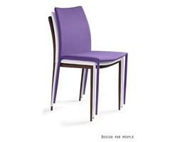 UNIQUE krzesło Design (DES) --- NAJTANIEJ W DECOFIRE!! ZAPYTAJ O OFERTĘ: 668-151-378
