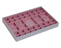Pudełko na biżuterię 41 komorowe supersize Stackers