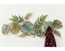 KARE Design :: Wieszak Jungle Party