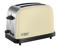 Toster RUSSELL HOBBS COLOURS CLASSIC 2333456
