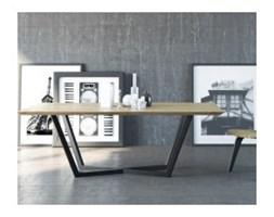 TAVOLO nowoczesny stół