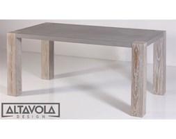 ALTAVOLA No. 1.B 180x90 cm