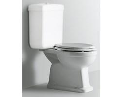 Simas Londra WC Stojący LO921/LO 921