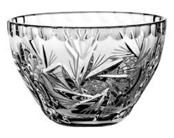 Owocarka kryształowa 1003