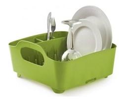Umbra Ociekacz Tub zielony - 330590-806