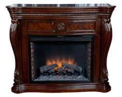 Biokominek Classic Flame LEXINGTON