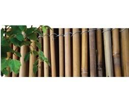 Mata NOHEL GARDEN mata z bambusa