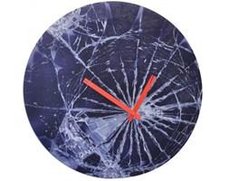 Zegar ścienny Crash NeXtime