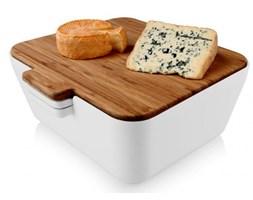 Pojemnik Bread & Dip Tomorrow's Kitchen
