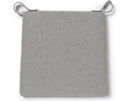 LaForma Poduszka na Krzesło Berkeley szara - AA0501CB12