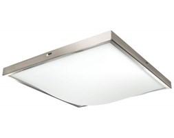 Sollux lighting Plafon Studio satynowy duży - SL.0012