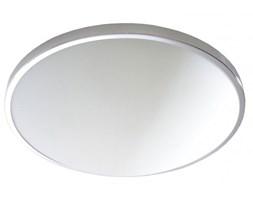 Sollux lighting Plafon Solar średni - SL.0036