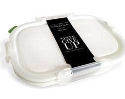 HPBA Lunch box prostokątny M - LBPM001