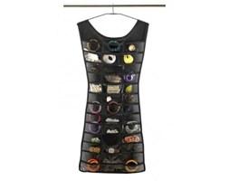 Umbra Wieszak na Biżuterię Mini Little Dress czarny - 299035-040