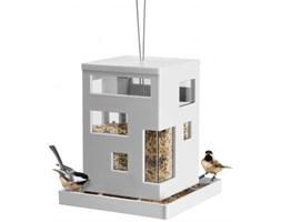 Umbra Karmnik dla Ptaków Bird Cafe - 480290-660