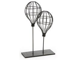 LaForma Figurka dekoracyjna Charm - A623R01