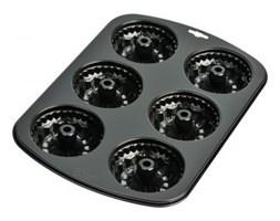 KAISER Forma do muffinek Maxi - 2300646183