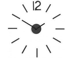 Umbra Zegar ścienny Blink - 1005400-040