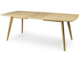 Tenzo Dostawka Bess drewniana - 2190-554