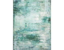 Kare Design Obraz Touched Abstract Blue - 30459