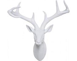 Kare Design Dekoracja Wisząca Head Deer - 31066