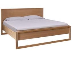 Łóżko Woodman - sfmeble.pl