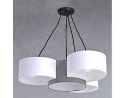 Lampa Wisząca BELLA 4 nr 3709