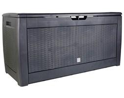 Skrzynia PROSPERPLAST Boxe Rato S433