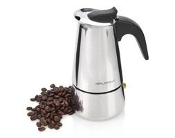 FLORINA Espresso 6TZ