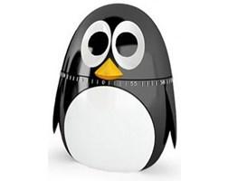 Kikkerland minutnik Pingwin, BEZPŁATNY ODBIÓR: WARSZAWA, WROCŁAW, KATOWICE, KRAKÓW!