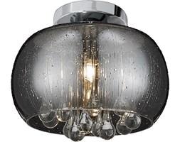 LAMPA WEWNĘTRZNA (SUFITOWA) ZUMA LINE RAIN CEILING C0076-01D-F4K9 NEGOCJUJ CENĘ !!!