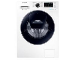 Pralka Samsung Add Wash WW70K5210VW
