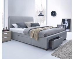 Łóżko Design Store - Design-Store
