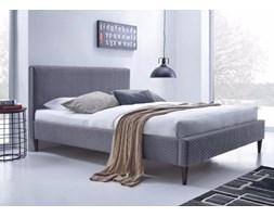 Łóżko Halmar - Design-Store