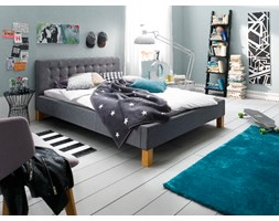 Łóżko Mcakcent - Design-Store
