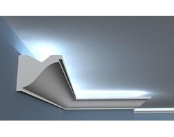 Listwa oświetleniowa ścienna LED LO3 - kopia