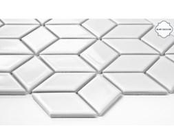 Diamond, White STAR - kolekcja MODERN