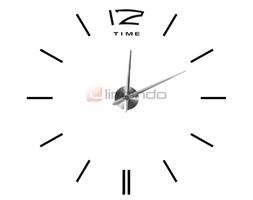 Zegar ścienny San Marino Esperanza 70-130cm EHC007