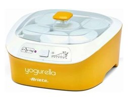 Urządzenie do jogurtu Ariete Yogurella 626