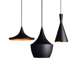 Lampa TEX V.2