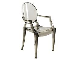 Krzesło HOLT